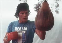 Victor Hugo Morales parle de Carlos Monzón