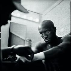 Souleymane M'Baye, «le Sénégaulois»:  127 pages de sang, de sueur et de tendresse