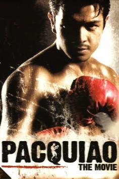 Il est temps de réviser ses classiques : Pacquiao, le film