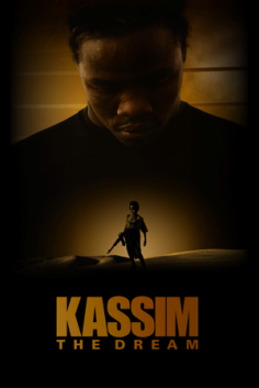 Kassim « The Dream » [Documentaire]