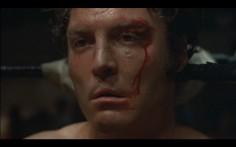 """Sur """"Fat City"""" (John Huston, 1972)"""