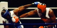Félix Savón, une certaine idée de la boxe
