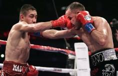 Soto vs. Antillon, l'un des meilleurs combats de 2010