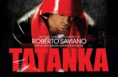 Entre boxe et mafia, par Roberto Saviano