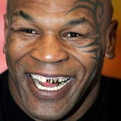 Tyson se paye David Haye